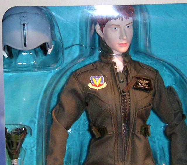 Hoeveel verdient een F16 piloot  Vacaturecom